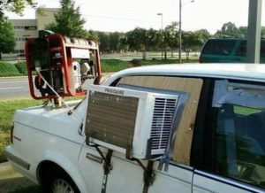 avoid this problem ac